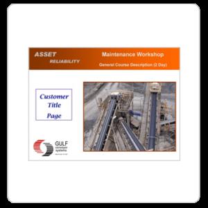 Basic Conveyor Maintenance