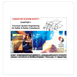 Conveyor System Engineering