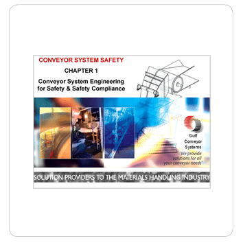 Conveyor System Engineering