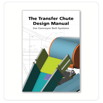 Transfer Chute Design Manual
