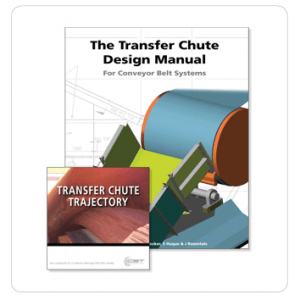 Transfer Chute Executive Development