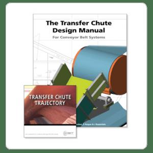 transfer chute design manual special pricing for attendees for iir rh gulfconveyor com Chute Transfer Oki B730 Spiral Transfer Chutes
