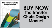 The Transfer Chute Design Manual